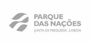 Junta de Freguesia do Parque das Nações