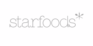 Starfoods